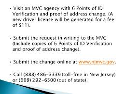 Online Westfield Chapter School 10 Ppt Download Education Dmv Driver - High Nj Video