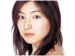 画像広末涼子の髪型が可愛いボブやロングのオーダー方法