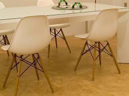 cork kitchen flooring. Cork Kitchen Flooring I