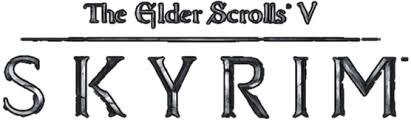 The Elder Scrolls PNG Transparent The Elder Scrolls.PNG Images ...