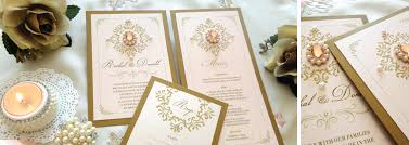 blog posts wedding Muslim Wedding Cards Toronto indian wedding cards canada muslim wedding invitations toronto