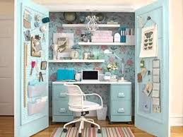 Diy office organization Decor Diy Home Office Organization Amazing Youtube Diy Home Office Organization Amazing Youtube