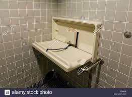 Baby Bathroom Shower Curtains   ideas