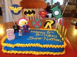 superhero sheet cake birthday sheet cake recipe best happy birthday wishes