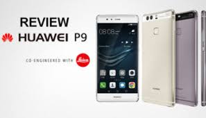huawei p9 lite specification. huawei p9 review: full phone specifications, price, features and camera performance lite specification