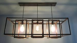 full size of diy mason jar lighting incredible diy rustic chandelier diy custom hanging antique recangle