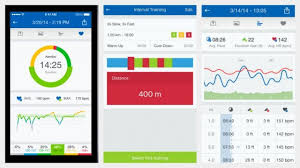10 Best Calorie Counter Apps For Android In 2019 Phoneworld