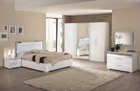 ... Whole Bedroom Sets #Image3 ...