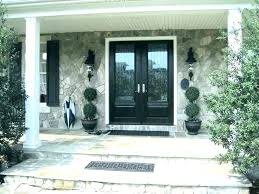 front door glass replacement inserts installing a new front door front door glass replacement inserts entry