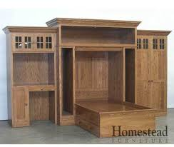 bedroom wall units wall unit c 0010 complete wall bed unit custom hardwood pertaining to bedroom wall unit furniture
