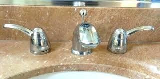 shower faucet types shower faucet types delta shower valve types medium size of faucet shower valve shower faucet types