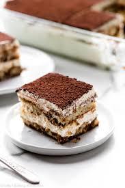 Cooking Light Magazine Tiramisu Tiramisu Recipe Video Sallys Baking Addiction