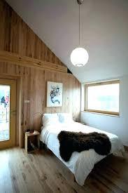 bedside pendant lights bedside pendant lights australia
