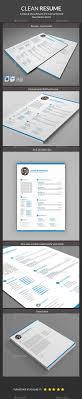 ideas about resume words resume resume 1000 ideas about resume words resume resume writing and resume skills