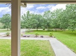 Image Gorgeous Looking Looking Out Front Door Awesome 13912 Tripadvisor Looking Out Front Door Awesome 13912 Mems Doors