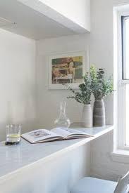 158 best Lofty Ideas images on Pinterest | Bedrooms, Loft and 2 ...