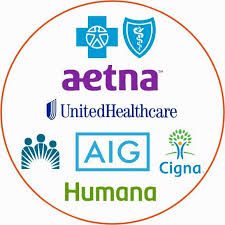 aetna dental insurance plans for individuals superb aetna dental insurance plans for individuals in