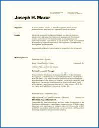 Sample Resume Objective For Hrm Skills In Resume For Ojt Sample Resume Skills For Ojt Elegant Resume 19