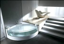 jacuzzi attachment for bathtub large size of attachment for bathtub chic bathtub material modern bathtubs a jacuzzi attachment for bathtub