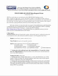 Free Joint Venture Agreement 24 Unique Free Joint Venture Agreement Template DOCUMENTS IDEAS 20