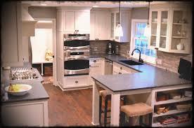 modern farmhouse kitchen design. Download Modern Farmhouse Kitchen Design K