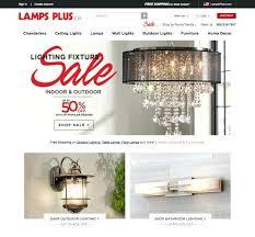 lamps plus arlington tx lava lamp chandelier mellow mushroom intended for design 4 lamps plus arlington tx t23