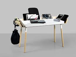 cool home office designs practical cool. arnas sukareviius u0026 inesa malafej of italian design firm etc have created u0027my writing desku0027 in designeru0027s words cool home office designs practical v