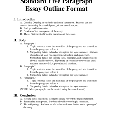 Persuasive Essay Examples For College Students Argumentative Essay Examples For College Refrence Essay Template In