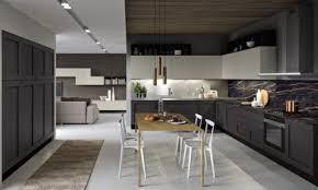 italian kitchen cabinets81