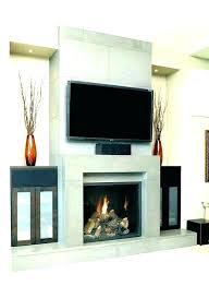 fireplace screen insert excellent best glass fireplace doors ideas on inside screens with modern flat screen fireplace insert