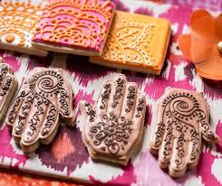 Mehndi Tray Decoration LATEST mehndi trays for sweets 100 TrendyOutLookCom 75