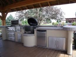 big green egg outdoor kitchen plans big green egg outdoor