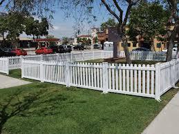 white fence. White Picket Fence Rental Toronto Mississauga Hamilton Niagara Falls Kingston Montreal