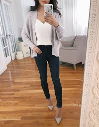 Valentines Day Outfits Petite Jeans Reviews