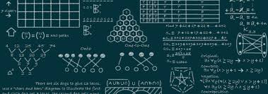 Алгоритмы и структуры данных для начинающих множества