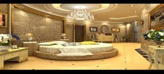 best lighting for bedroom. best bedroom lighting for h