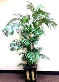 cheap office plants. Artificial Office Plants Fake Indoor Cheap . C