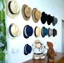 hat hanger for wall baseball hat racks hat rack wall hat hooks for wall hooks on hat hanger for wall hat racks wall mounted