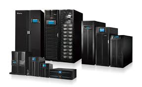 Ups Rate Quote Best Uninterruptible Power Supply UPS Solutions DELTA