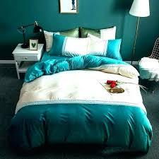 blue velvet duvet cover velvet duvet cover king velvet duvet cover queen solid green white lace bedding sets pertaining to velvet duvet cover blue crushed