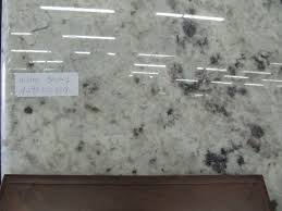 White Galaxy Granite Kitchen Granite Decision Point Life Is Better Than Chocolate