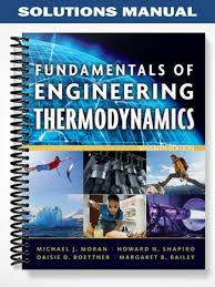 solution manual thermodynamics cengel 7th si unit - Sarah Smith