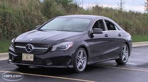 mercedes benz 2014. Contemporary Mercedes 2014 MercedesBenz CLAClass For Mercedes Benz C