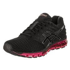 asics men x27 s gel quantum 180 2 running shoe