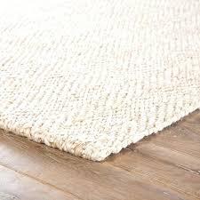 white area rugs rugs white area rug jr white area rugs toronto