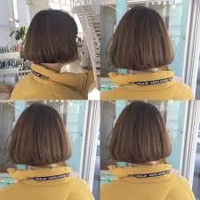 えっ知らないの憧れの韓国の髪型事情を徹底解説 Arine アリネ
