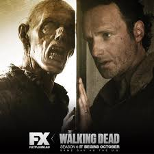 ... When Does Walking Dead Resume On Fox by Fox S The Walking Dead S6 To  Debut ...