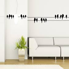 vinyl wall art on home wall arts with home decors idea vinyl wall art