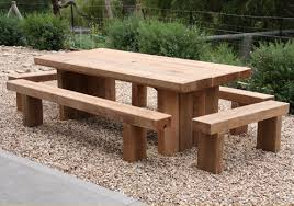 Custom made furniture manufactured in Melbourne