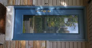 exterior steel doors with gl berlanddems us